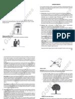 Examen Medico Completo - Guia para postulantes