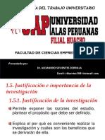 4.-Justificaci__n-y-limitaciones.pdf