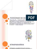 4. TEJEDORAS-DE-SUEAޑOS (2)-1-1