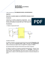 Lab 04 Semaforo Digital Dspic30f4013 (1)