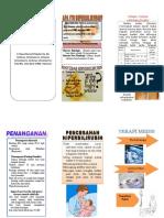 357980100 Leaflet Hiperbilirubin NICU Doc