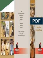 Igoli Brochure