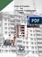 Code of practice for Precast Concrete Constructions 2003.pdf