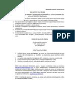 Reglamento2010B