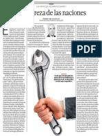 264247376-05-05-2015-La-Pobreza-de-Las-Naciones-Roberto-Abusada-El-Comercio.pdf
