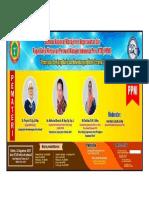 Seminar Hpi