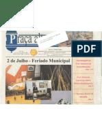 ASTA-11072006-PracaAlta0001