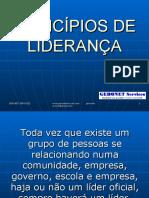 PRINCÍPIOS DE LIDERANÇA.ppt