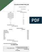 calculo de bomba para linea de fosfato.xlsx