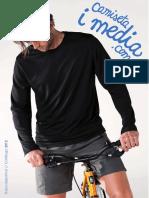 catalogo_deportes.pdf