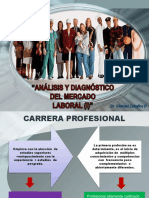 03 Análisis y Diagnóstico Del Mercado i