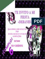 invitacion deba.pptx