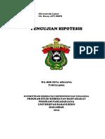 245751586-Statistik-Parametrik.docx
