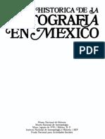 Meyer_Eugenia_Imagen_Historica_de_la_Fotografia_en_Mexico_introduccion_7-11.pdf