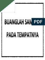 BUANGLAH SAMPAH.docx
