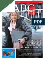 Abc Madrid 10-11-2017