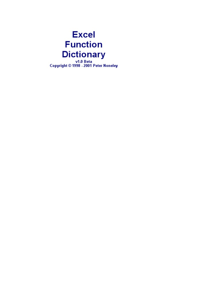 advanced excel formulas1 microsoft excel matrix mathematics