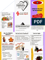 10. LEAFLET DIABETES acc.docx
