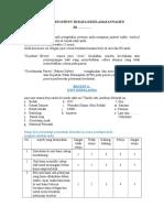 4a. Revisi Kuesioner Survey Budaya Oke