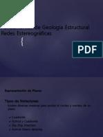 Clase_Redes_notaciones.ppt