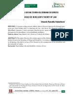 218-869-2-PB.pdf
