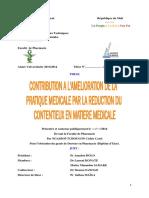 14P32.pdf