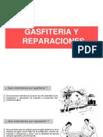 Gasfiteria y reparaciones.pptx
