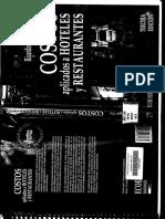 Costos Aplicados a Hoteles y Restaurantes.pdf