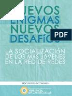 Nuevos-enigmas.-Nuevos-desafíos..pdf