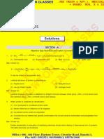 Chem Biomolecules