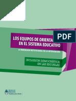 3-EQUIPOS_ORIENTACIÓN-FINAL.pdf
