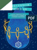 LEYPROPIA_baja.pdf