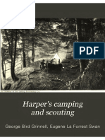 harpers_camping_and_scouting-an_outdoor_guide_for_american_boys_1911.pdf