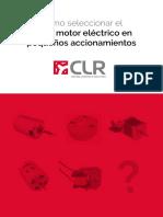 eBook Motor Electrico
