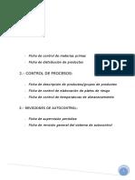ficha control.docx