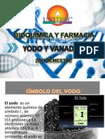 BIOQUÍMICA Y FARMACIA.pptx