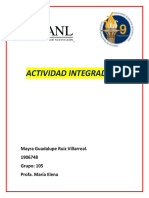 Actividad Integradora_Estructura IDC
