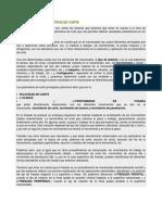 106972157 Introduccion Parametros de Corte