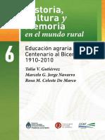 Cuadernillo 6 Gutierrez Navarro Demarco Version Final