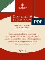 Para politicas ambientales.pdf