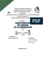 Informe 01 Jaiber Perez 26539573
