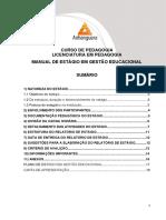 Manual de Estágio em Gestão Educacional 2017.02.doc.pdf