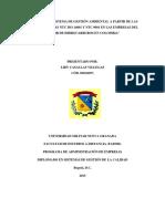 LIDY CASALLAS VILLEGAS.pdf