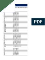 3LOD Test Sheets.xlsx