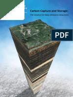 CCSsolutionfordeepemissionsreductions.pdf