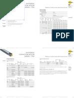 Resources PDF 342606091