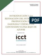 efinancion.pdf