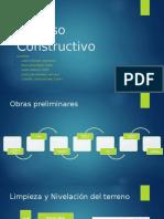proceso constructivo.pptx