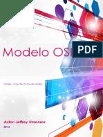 Informe del modelo OSI.pdf