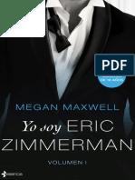 Yo-soy-Eric-Zimmerman_Megan-maxwell-PDF.pdf
